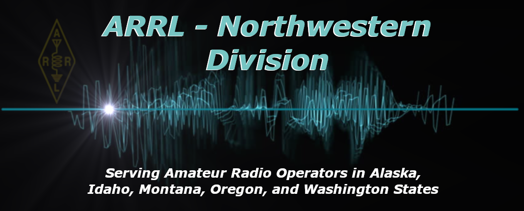 ARRL – Northwestern Division